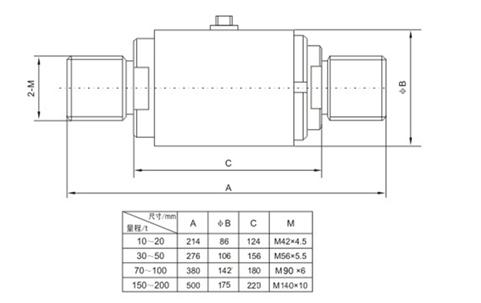 传感器与plc的连接电路图